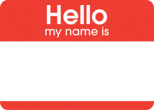 512px-Hello_my_name_is_sticker.svg_-300x214